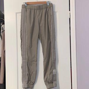 Adidas Vintage Pants